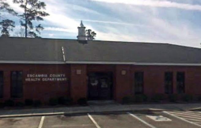 Brewton Dental Clinic