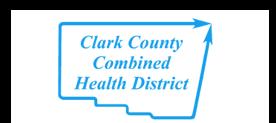 Salud Community Dental Clinic