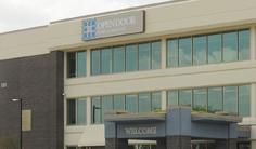 Open Door - Bmh Health & Dental Clinic