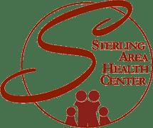 Sterling Area Health Ctr Dental