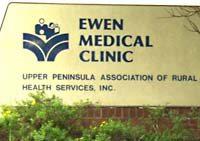 Ewen Dental Center