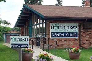 Hayward: Evergreen Clinic