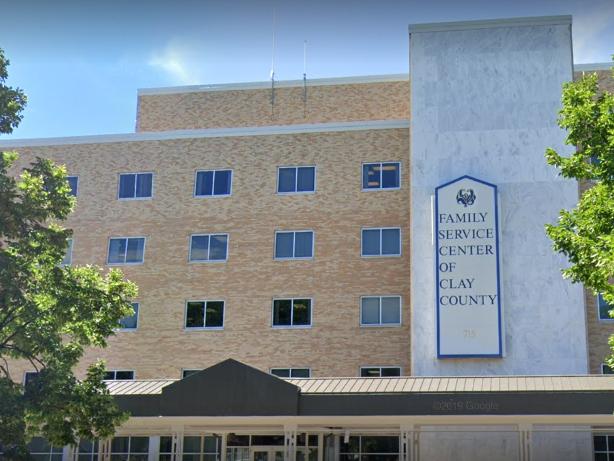 Family Healthcare Center-Moorhead Dental