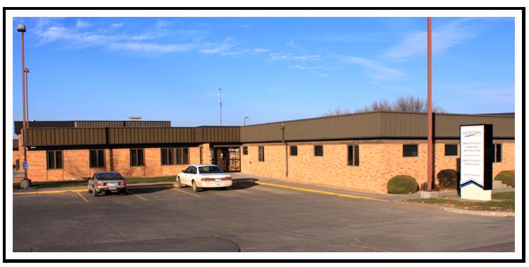 Jerauld County Dental Clinic