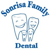 Sonrisa Family Dental