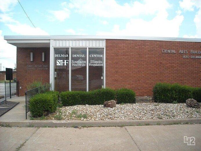 Delmar Dental Center