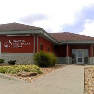 Illinois Centre Healthcare - Dental Centre