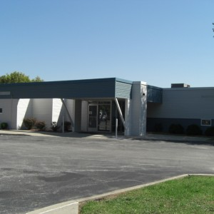 Shawnee Dental Center At Murphysboro