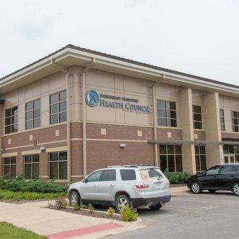 N.E. Missouri Dental Clinic