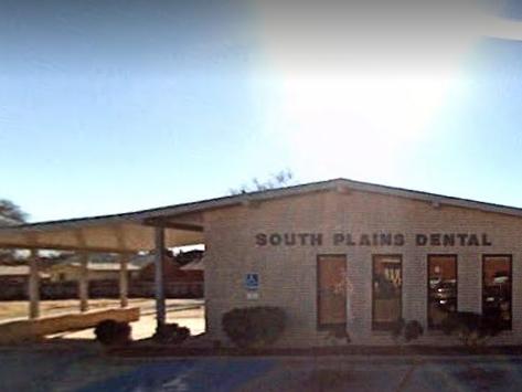 South Plains Dental Svs Lamesa