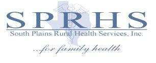 South Plains Dental Services
