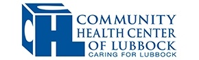 Community Health Center Of Lubbock Dental Mobile Unit