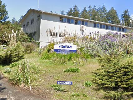 Redwood Coast Medical Services