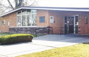 Rocky Ford Dental Clinic