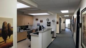 Melba Clinic And Dental