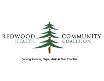 Redwood Community Health Coalition