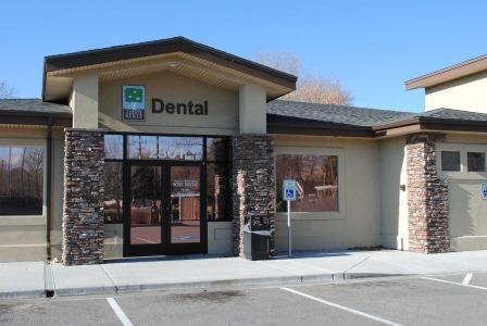 Boise Dental