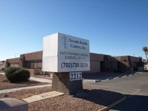 Eastern Family Medical And Dental Center
