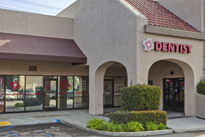 North County Health Services El Camino Dental