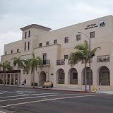 Logan Heights Family Health Center