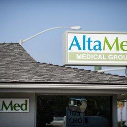 Altamed Medical & Dental Group - Anaheim Lincoln