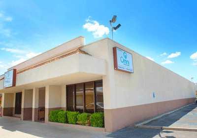 Delano Family Dental Center