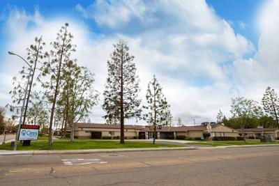 Wasco Medical and Dental Center