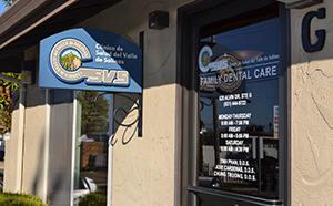 Clinica De Salud Alvin Dental
