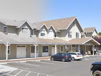 Coastside Clinic Dental