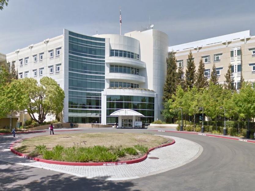 Martinez Health Center Dental
