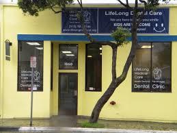 Lifelong Dental Care - Dental Clinic