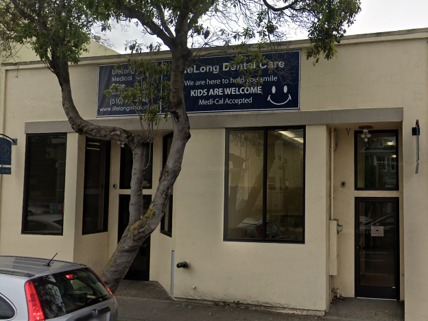 Lifelong Dental Clinic