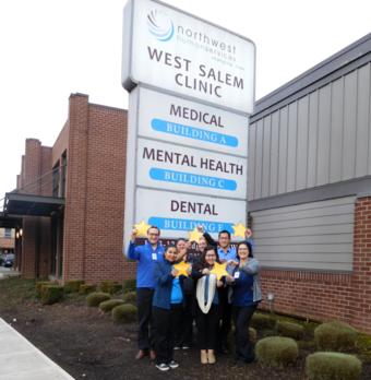 West Salem Dental Clinic
