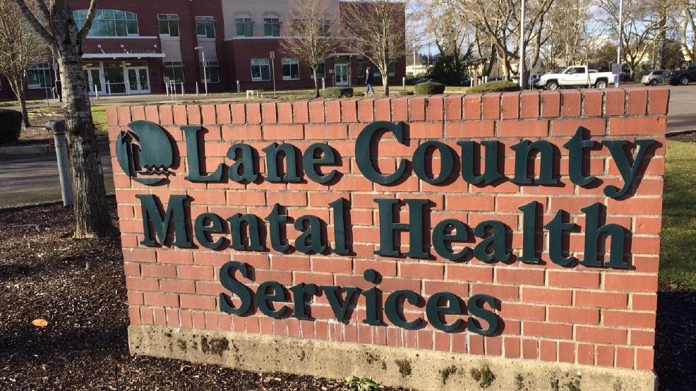 Lane County Mental Health