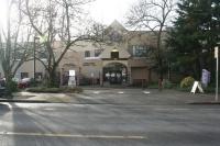 Central Area Dental Clinic