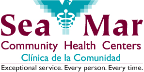 Sea Mar Chc - Bellingham Medical Dental And Outpatient