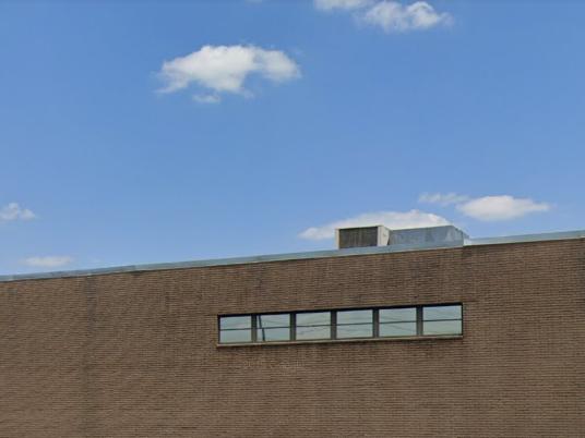 Tulsa - Mother Teresa Dental Center