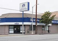 Scfhc Dental Care Center