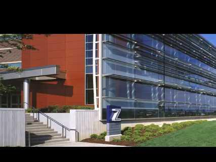 Harper College Dental Clinic