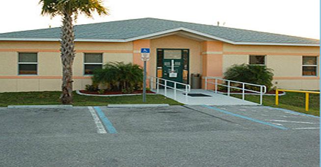 Pine Island Medical & Dental
