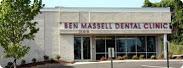Ben Massell Dental Clinic