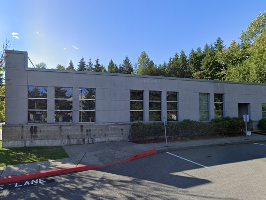 Eastgate Public Health Center - Dental Clinic