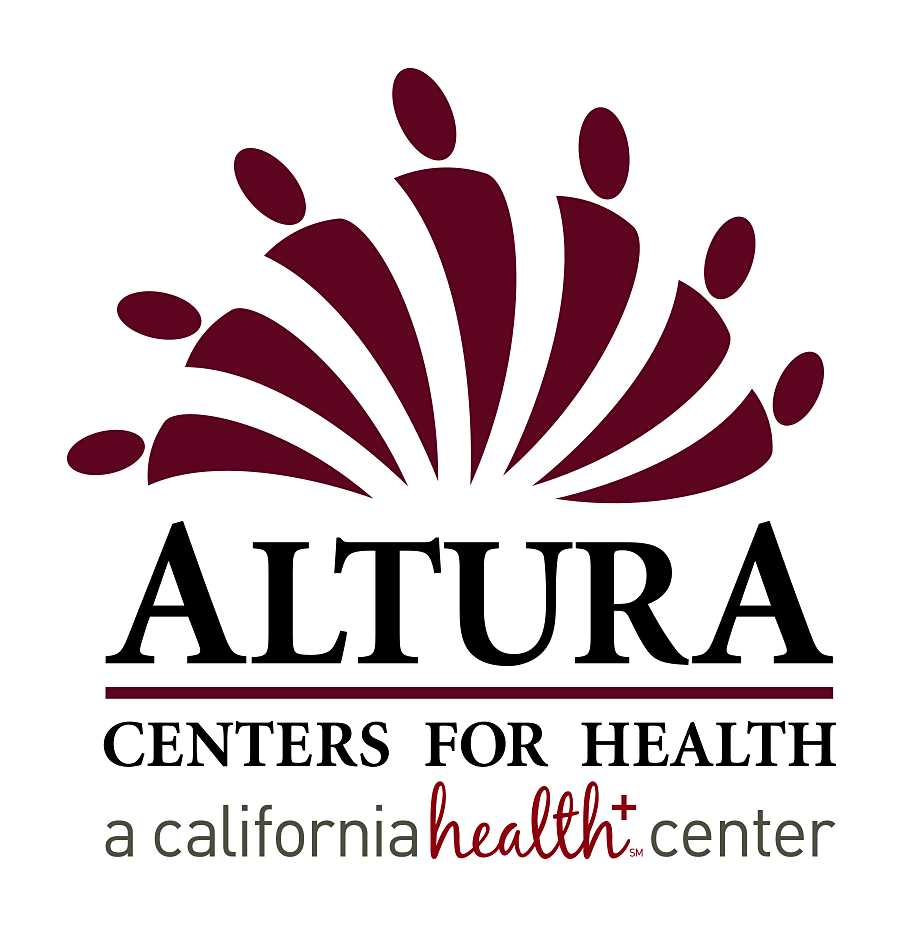 Altura Centers for Health Main Clinic