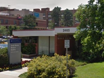 Kids In Need of Dentistry Denver