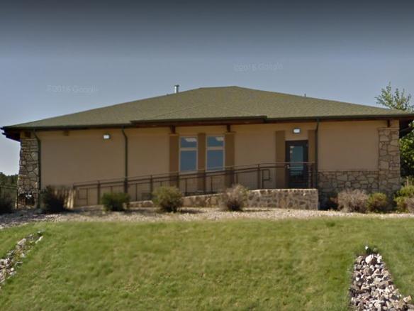 Salud Family Health Center - Estes Park