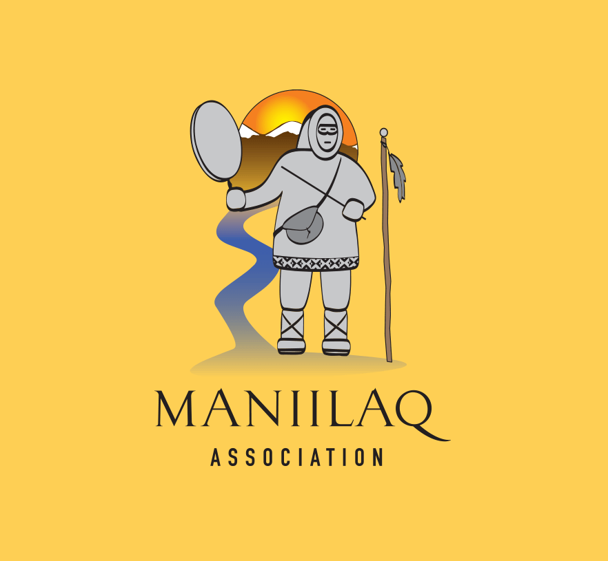 Manillaq Association