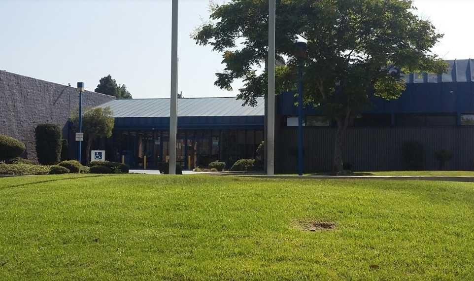Watts Health Center