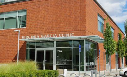 Virginia Garcia Memorial Health Center Dental Clinic -Hillsboro