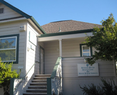 West County Health Centers