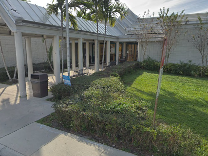 BCHD - Adult Dental Care - South Regional Health Center